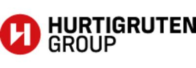 Hurtigruten Group