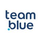 team.blue