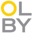 Olby Design