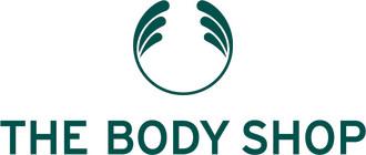 The Body Shop Danmark