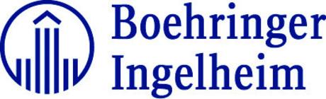 Boehringer Ingelheim Danmark