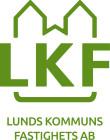 Lunds Kommuns Fastighets AB