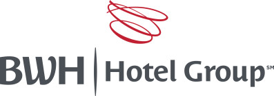 BWH Hotel Group Scandinavia