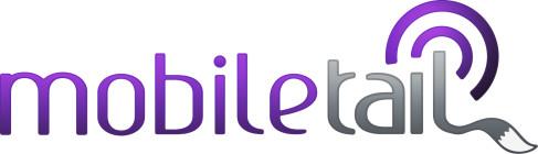 MobileTail
