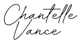 Chantelle Vance