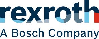 Bosch Rexroth AB