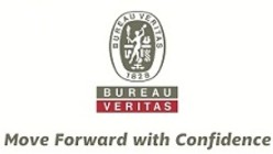 Bureau Veritas Danmark
