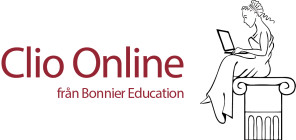 Bonnier Education