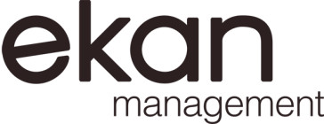Ekan Management