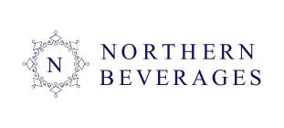 Northern Beverages AB