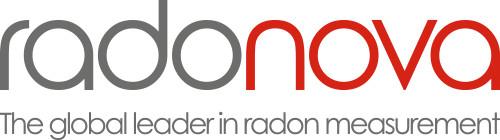 Radonova Laboratories AB