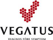 Vegatus AB