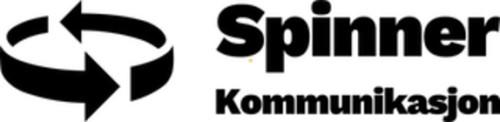 Spinner Kommunikasjon AS