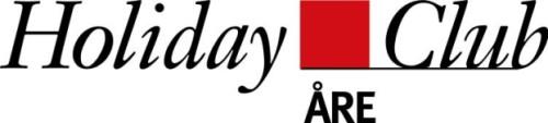 Holiday Club Åre - Pressinformation