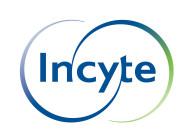 Incyte Biosciences Nordic AB