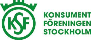 Konsumentföreningen Stockholm