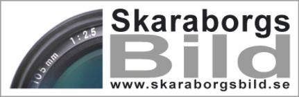 SkaraborgsBild