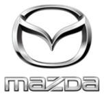 Mazda Motor Sverige