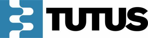 TUTUS Data AB