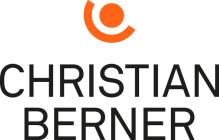 Christian Berner AB