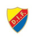Djurgårdens IF Futsal