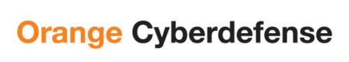 Orange Cyberdefense Norway AS