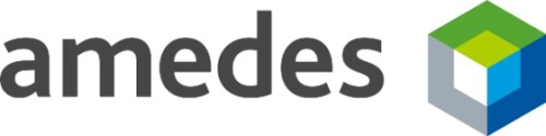 amedes Holding GmbH