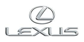 Lexus Norge
