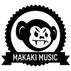 Makaki Music