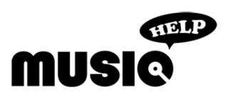 Musichelp sweden ab