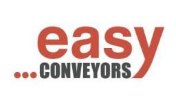Easy Systems Svenska AB / Easy Conveyors