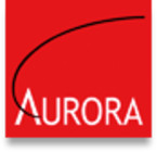 AURORA GROUP NORGE AS