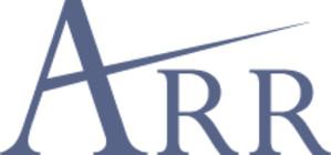 ARR – Aktiv Ränte Rådgivning