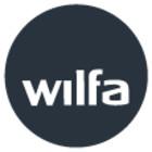 Wilfa Sverige AB