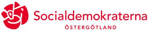 Socialdemokraterna Östergötland