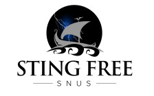 Sting Free AB