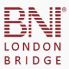 BNI London Bridge - Enterprise