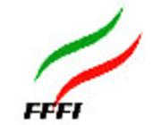 FÖRENADE FÖRENINGAR FÖR ETT FRITT IRAN (FFFI)