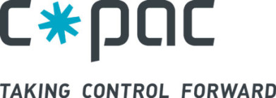 CPAC Systems
