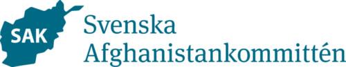 Svenska Afghanistankommittén har bytt pressrum – se www.sak.se/press i stället!