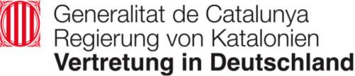 Vertretung der Regierung von Katalonien in Deutschland