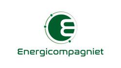 Energicompagniet Sverige AB