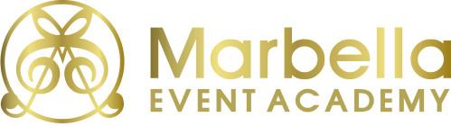 Marbella Event Academy