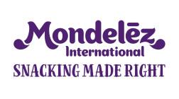 Mondelez España