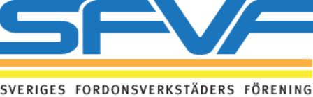 Sveriges Fordonsverkstäders Förening (SFVF)