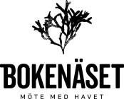Bokenäset Hotell & Konferens