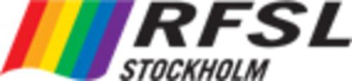 RFSL Stockholm