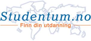 Studentum Norge