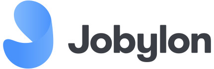 Jobylon