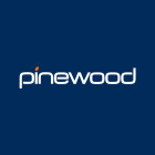 Pinewood Technologies